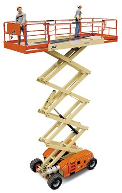 jlg4394rt_color